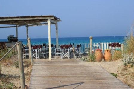 102_iberotel-apulia_spiaggia4.jpg