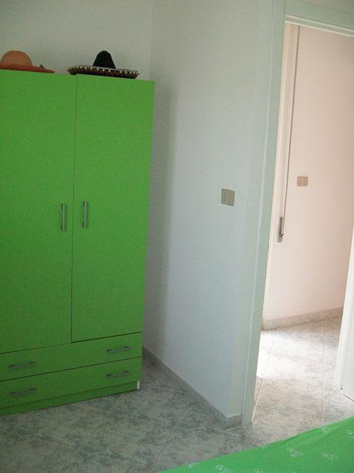 110_villetta-maria-caterina_villetta_cameretta2.jpg