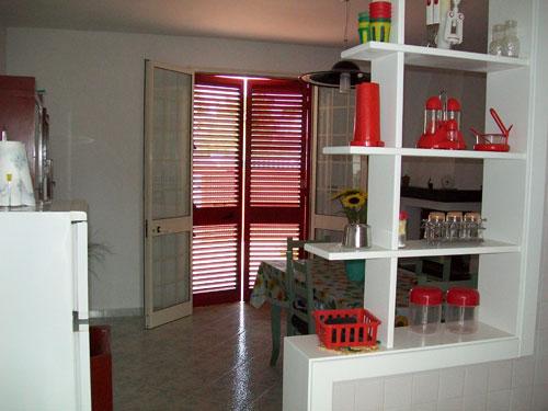 110_villetta-maria-caterina_villetta_soggiorno.jpg