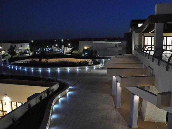 111_riva-marina-resort_foto3.jpg