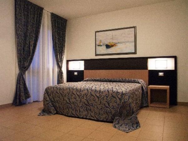 111_riva-marina-resort_foto4.jpg