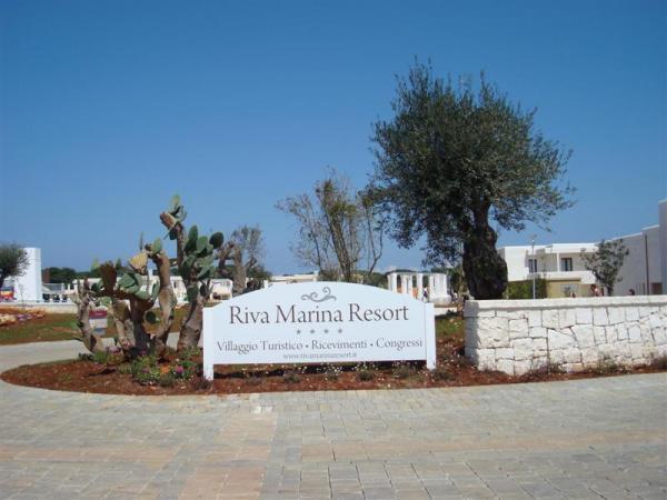 111_riva-marina-resort_rivamarina.jpg