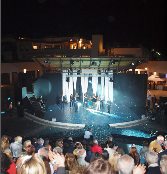 111_riva-marina-resort_rivamarina_spettacoli.jpg