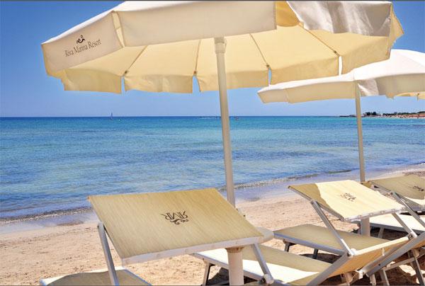 111_riva-marina-resort_rivamarina_spiaggia.jpg