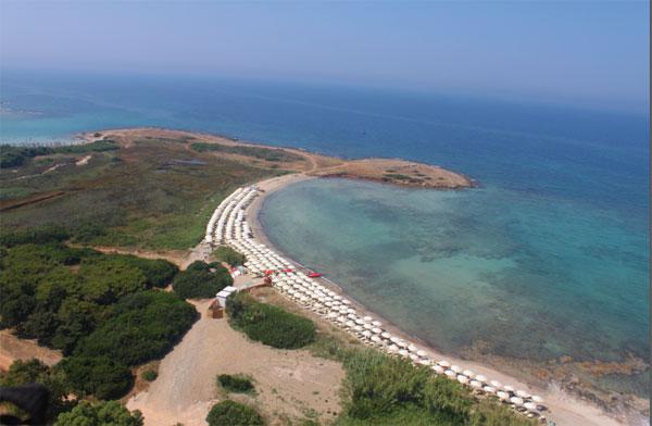 111_riva-marina-resort_rivamarina_veduta_aerea_spiaggia.jpg