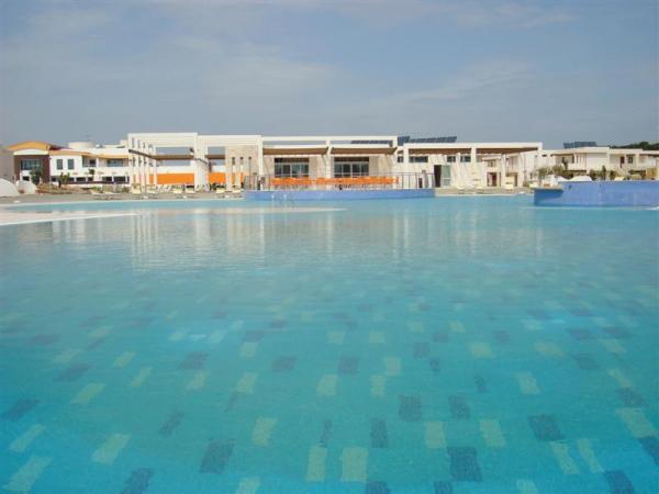 111_riva-marina-resort_rivamarinapiscina.jpg