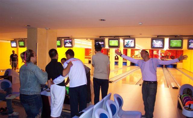114_punta-grossa-hotel-residence-porto-cesareo_bowling.jpg