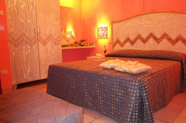 114_punta-grossa-hotel-residence-porto-cesareo_camere.jpg