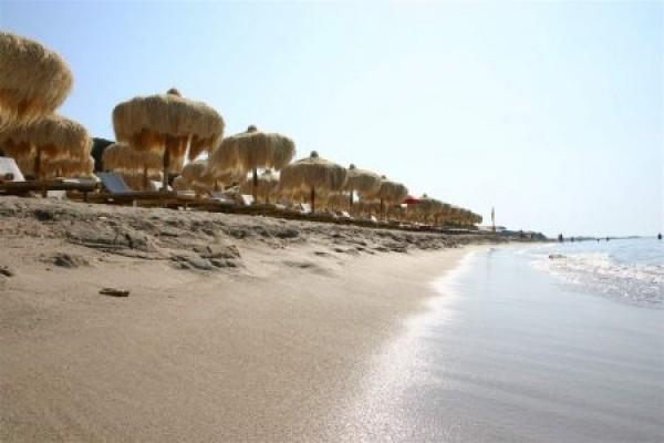 114_punta-grossa-hotel-residence-porto-cesareo_lido-samana.jpg