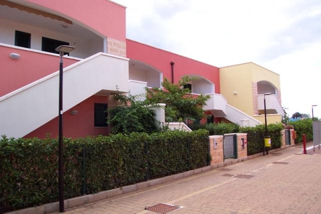 114_punta-grossa-hotel-residence-porto-cesareo_residence.jpg