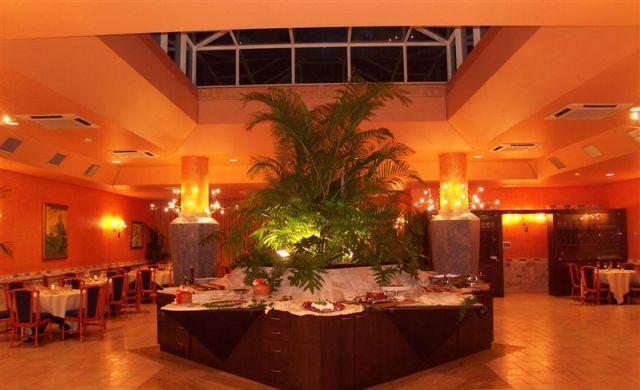 114_punta-grossa-hotel-residence-porto-cesareo_ristorante-il-corallo.jpg