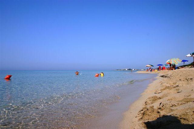 114_punta-grossa-hotel-residence-porto-cesareo_spiaggia.jpg