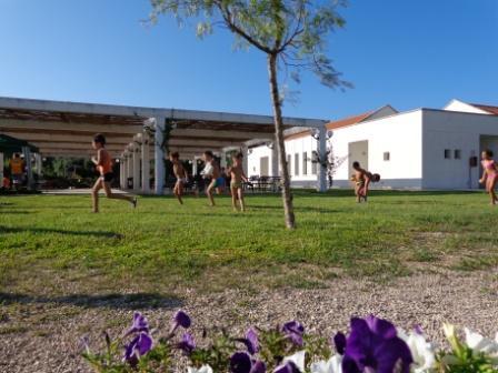 12_blumare-club-village--_giardino.jpg