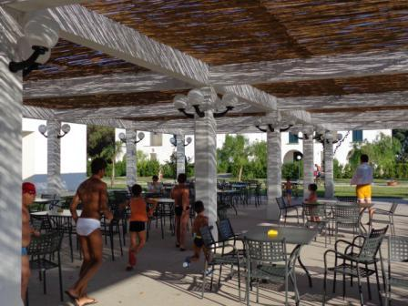 12_blumare-club-village--_ristorante_aperto.jpg