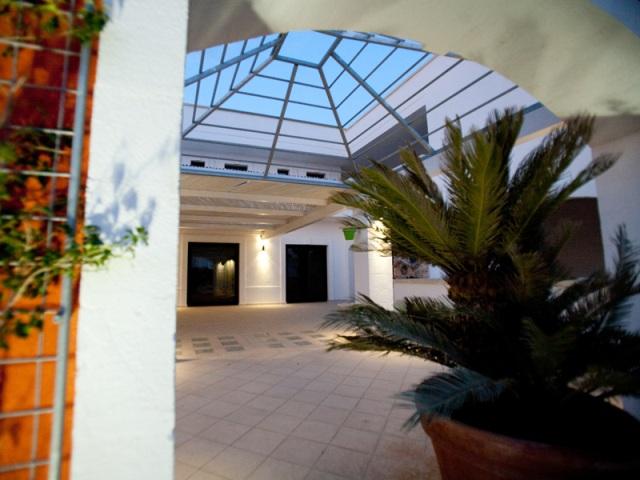134_le-chiusurelle-residence_atrio.jpg