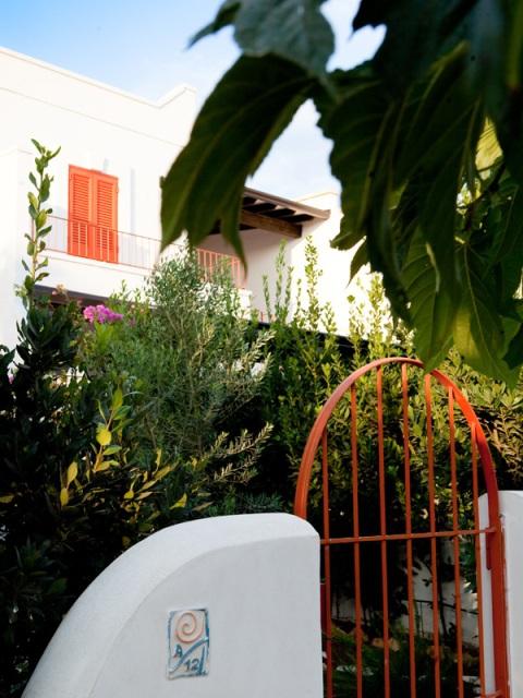 134_le-chiusurelle-residence_balcone.jpg