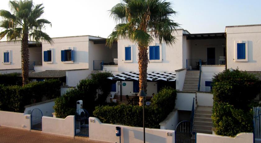134_le-chiusurelle-residence_chiusurelle-appartamenti3.jpg
