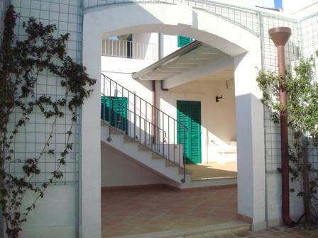 134_le-chiusurelle-residence_villaggio_chiusurelle_porto_cesareo_villetta_su_due_livelli.jpg