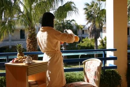 136_sairon-club-hotel_villaggio_sairon_torre_dell_orso.jpg