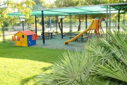 136_sairon-club-hotel_villaggio_sairon_torre_dell_orso_baby_park.jpg