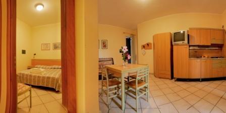 136_sairon-club-hotel_villaggio_sairon_torre_dell_orso_interno.jpg