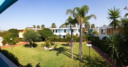 136_sairon-club-hotel_villaggio_sairon_torre_dell_orso_panoramica2.jpg