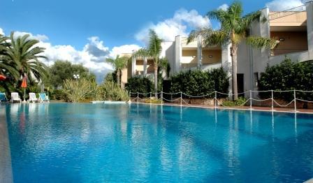 136_sairon-club-hotel_villaggio_sairon_torre_dell_orso_piscina_relax.jpg