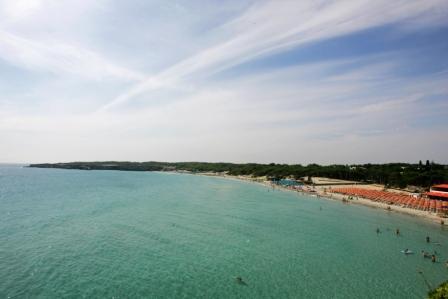 136_sairon-club-hotel_villaggio_sairon_torre_dell_orso_spiaggia.jpg
