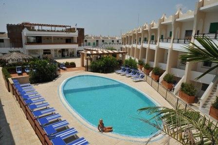13_cala-saracena-club-resort-village_calasaracenaresort_1.jpg