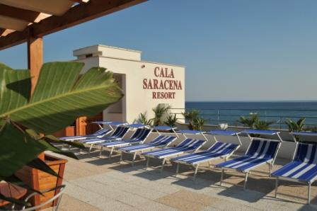 13_cala-saracena-family-club-residence_cala.jpg