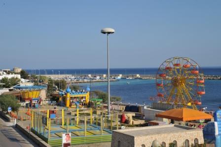 13_cala-saracena-family-club-residence_parco_giochi.jpg
