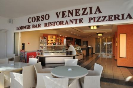 13_cala-saracena-family-club-residence_pizzeria.jpg