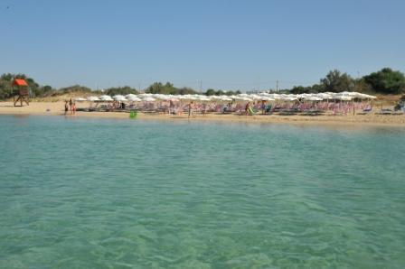 13_cala-saracena-family-club-residence_spiaggia.jpg