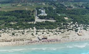 145_ara-inn_9_spiaggia.jpg