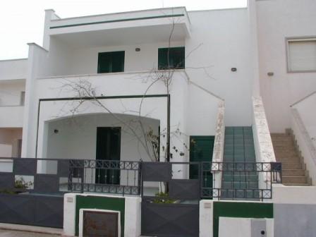 152_le-case-del-mare_case_del_mare_torre_pali_esterno.jpg
