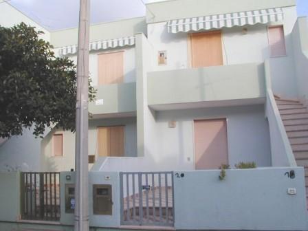 152_le-case-del-mare_case_del_mare_torre_pali_esterno2.jpg