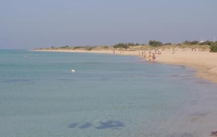 152_le-case-del-mare_case_del_mare_torre_pali_spiaggia.jpg