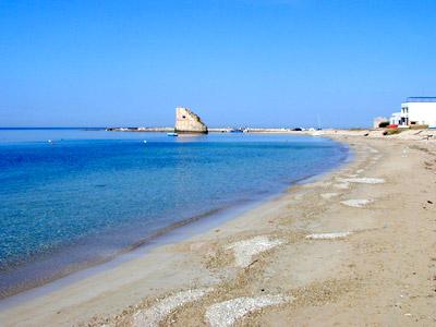 152_le-case-del-mare_case_del_mare_torre_pali_spiaggia2.jpg