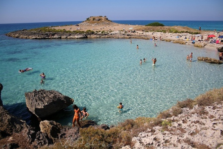 153_villetta-martena_153_villetta_martena_spiaggia_torre_castiglione1.jpg