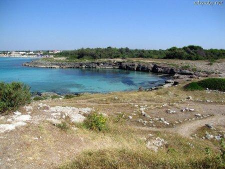 153_villetta-martena_spiaggia_torre_castiglione2.jpg