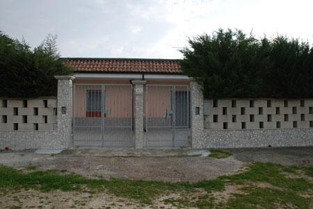 153_villetta-martena_villetta_martena_portocesareo0.jpg