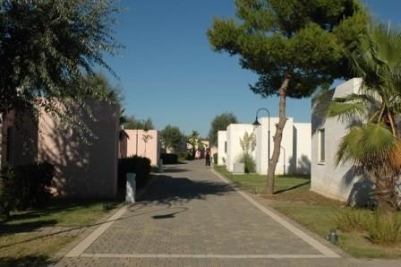 15_villaggio-club-residenza-torre-rinalda-_villaggio_torre_rinalda_schiera_appartamenti.jpg