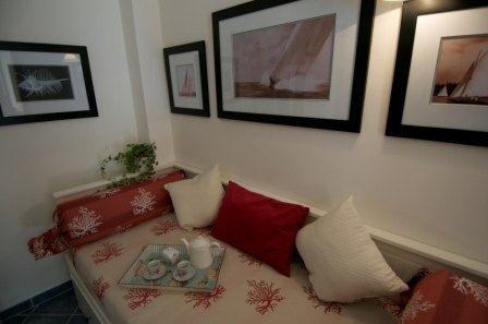 167_le-cenate-residence-garden_residence_le_cenate_garden_appartamento_trilocale.jpg