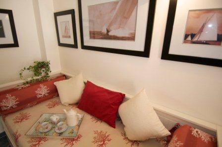 167_le-cenate-residence-garden_residence_le_cenate_garden_appartamento_trilocale_2.jpg