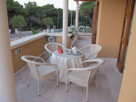 167_le-cenate-residence-garden_residence_le_cenate_garden_balcone.jpg