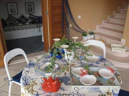167_le-cenate-residence-garden_residence_le_cenate_garden_esterno.jpg