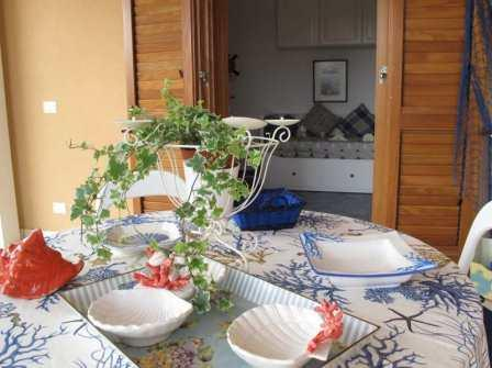 167_le-cenate-residence-garden_residence_le_cenate_garden_esterno_2.jpg