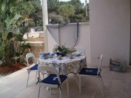 167_le-cenate-residence-garden_residence_le_cenate_garden_patio_esterno.jpg