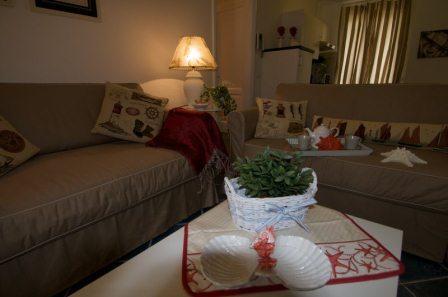 167_le-cenate-residence-garden_residence_le_cenate_garden_soggiorno_bilocale_4.jpg