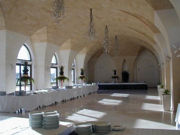 17_corte-del-salento-club-village_ristorante.jpg
